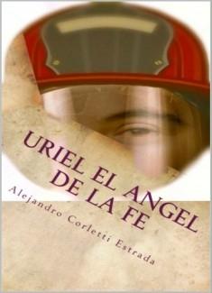 URIEL, el ángel de la Fe