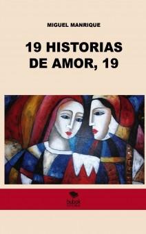 19 HISTORIAS DE AMOR, 19