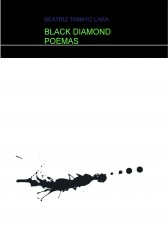 BLACK DIAMOND POEMAS