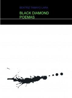 BLACK DIAMOND POEMAS