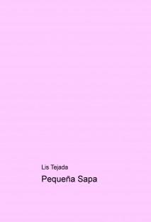 Pequeña Sapa