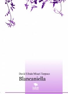 Blancaniella