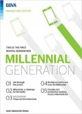 Ebook: These are the millennials (English)