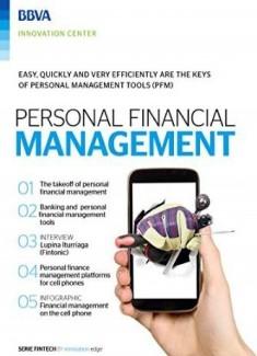 Ebook: Personal Financial Management (PFM) (English)