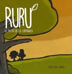 Ruru - El fruto de la esperanza