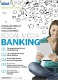 Ebook: social media banking (English)