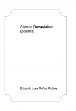 Atomic Devastation (poems)