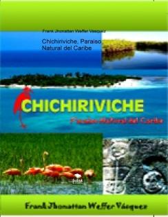 Chichiriviche, Paraiso Natural del Caribe