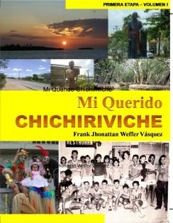 Mi Querido Chichiriviche