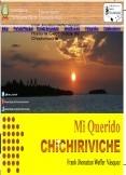 Historia Geopolitica de Chichiriviche