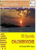Zonas Naturales Protegidas de Chichiriviche