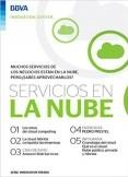 Ebook: los servicios en la nube