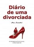 Diário de uma divorciada