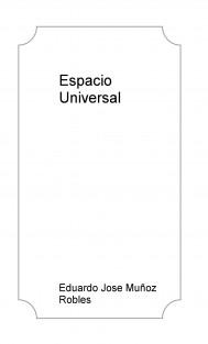 Espacio Universal