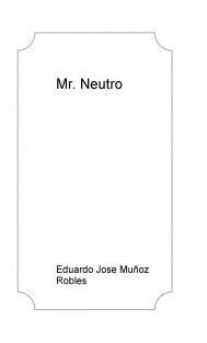 Mr. Neutro