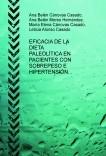 EFICACIA DE LA DIETA PALEOLÍTICA EN PACIENTES CON SOBREPESO E HIPERTENSIÓN ESENCIAL