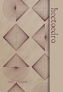Hectoedro