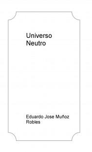 Universo Neutro