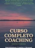 Curso completo coaching creativo y personal