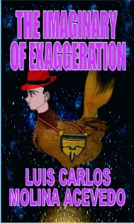 The Imaginary of Exaggeration