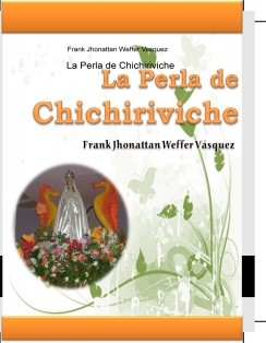 La Perla de Chichiriviche