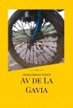 Av de la Gavia