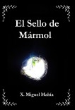 El Sello de Mármol