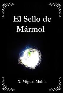 El Sello de Mármol