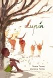 Lupín