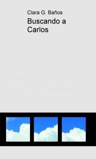 Buscando a Carlos