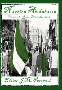 Nuestra Andalucía [N.3]