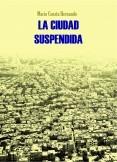 La ciudad suspendida