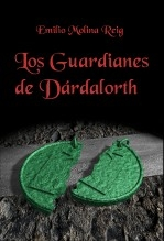 Los Guardianes de Dárdalorth