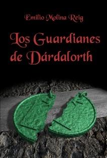 Los Guardianes de Dárdalorth