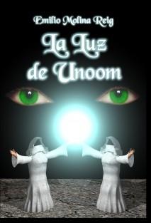 La Luz de Unoom