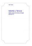 Valentía y Ternura volumen II