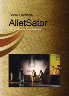 AlletSator (libreto de ópera electónica) - pdf