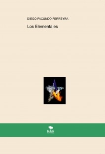 Los Elementales