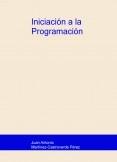 Iniciación a la Programación
