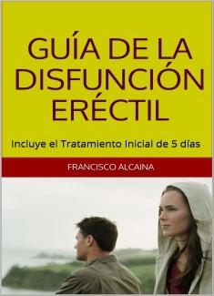 Guía de la Disfunción Eréctil