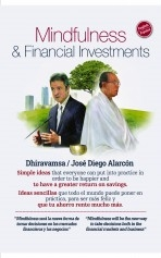 Libro Mindfulness & Financial Investments, autor SERFIEX