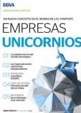 Ebook: Unicornios