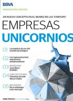 Ebook: Unicornios