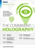 Ebook: The commitment holography (English)