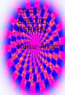 EFECTO ESPIRAL