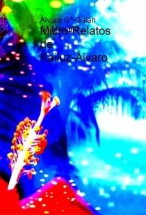 Micro-Relatos de Kailuz-Álvaro