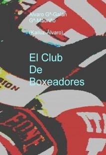 El Club De Boxeadores