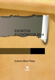 ESCRITOS ECONÓMICOS 2014