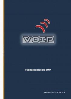 Fundamentos de VOIP