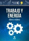 Trabajo y Energía Libro vídeo